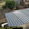 装饰树脂瓦、屋顶塑料仿古瓦、防腐瓦厂家批发