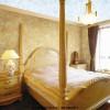 免抛光仿理石新型涂料忆江南锦缎泥,室内装饰环保墙面材料