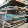 冶炼纯铁,纯铁棒材,合金纯铁,纯铁圆钢,华茂昌欢迎您订货采购