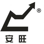 安徽安旺门业股份有限公司的形象照片
