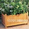 北京防腐木葡萄架免费上门测量设计安装