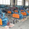 锦工JGR350金属粉末输送加工设备