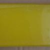 仿天然琥珀色蜜蜡色OA47材料
