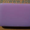 紫罗兰色仿玉玻璃