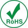 电子电器有害物质检测 欧盟RoHS认证RoHS检测六项/十项