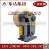 矿用滚轮罐耳行业NO.1 导向缓冲式滚轮罐耳国标产品