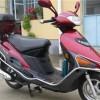 蒙山县二手摩托车交易市场
