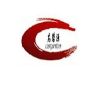 北京龙碧源水处理设备有限公司的形象照片
