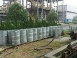 不锈钢碱性除油脱脂剂
