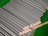 工业纯钛TA2 纯钛硬度TA2 机械强度 力学 性能