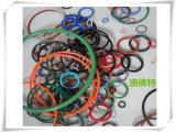 硅胶防水密封圈|硅胶防水O型圈|硅胶防水圈厂家