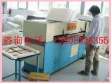 重庆高密度珍珠棉