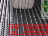 车库塑料排水板…种植阻根板供应