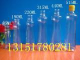 1斤装500ml香油瓶芝麻油瓶
