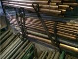 厂标C5111磷铜棒 易车削磷青铜棒 耐磨损磷铜棒
