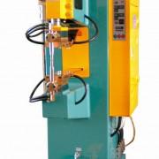 永康市加效焊接自动化设备有限公司的形象照片