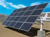 青岛厂家直销太阳能发电FZYS-2KW太阳能光伏发电系统