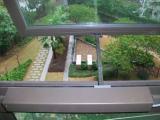 泉州电动开窗机厂家-安家博士链条开窗机-欧姆龙推杆电动窗