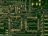 环保可排放电路板线路板清洗剂总经销