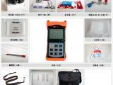 OTDR光时域反射仪WIT780 光纤损耗故障断点测试仪