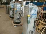 供应石锅鱼专用50公斤燃气蒸汽发生器