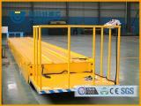 10吨电缆卷筒线轨道供电车间过跨设备 特价汽车轮船搬运车
