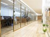 杭州莫戈金属专业定制镜面黑钛金不锈钢隔断屏风柜体板材