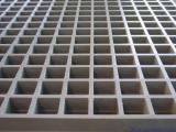 38*38*38玻璃钢格栅板量大从优