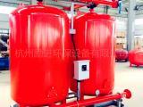 农业灌溉砂石过滤器价格石英砂过滤器生产厂家