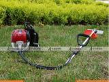 宗申小旋风S35割草机批发背负式割灌机侧挂式草坪机维修