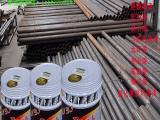 环氧富锌底漆标准,淮阴环氧富锌底漆厂家