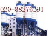 广州荔湾区混凝土公司 广州搅拌站