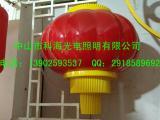 红灯笼塑料外壳、饭店装饰红灯笼、红灯笼悬挂