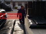车库建筑排水板&2公分滤水板/厂家