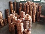低铅环保C5210磷青铜扁线 高弹性磷铜方线 定做价格