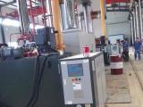 模具控温机,橡塑专用模温机,导热油加热器