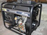 小型家用柴油发电机5kw多少钱一台
