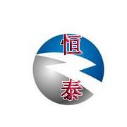 沧州恒泰防雷器材销售部的形象照片