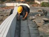 佛山房屋防水补漏维修
