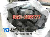 买纯铁就找太原耀强纯铁,原料纯铁YT01,电工纯铁DT4C