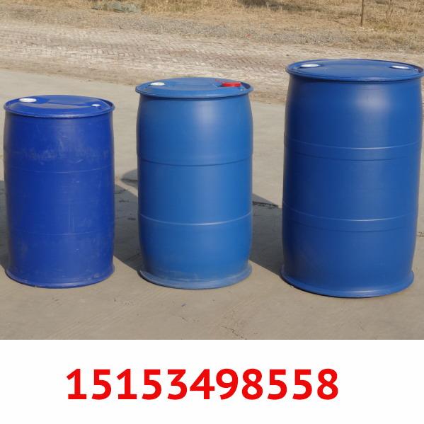 15153498558,供应100公斤蓝色化工塑料桶,100千克机油 桶,100L包装塑料桶,100千克双口塑料桶。公司生产的中型包装容器塑料桶品种有1升塑料桶、5升塑料桶、6升塑料桶、8升塑料桶、10升塑料桶、12升塑料桶、13升塑料桶、15升塑料桶、16升塑料桶、18升塑料桶、19升塑料桶、带阀门塑料桶、25公斤白酒带水嘴塑料桶、20升塑料桶、23升塑料桶、25升塑料桶、30升塑料桶、35升塑料桶、40升塑料桶、50升塑料桶、60升塑料桶、200升双环塑料桶、200升单环塑料桶、塑料桶盖、双氧水专用透