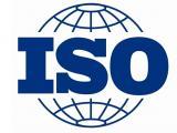 ISO9001认证 质量认证咨询 内蒙古认证