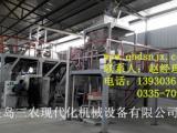 优质不锈钢水溶肥生产线设备 性价比高A