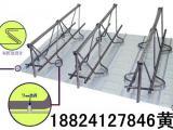 生产供应钢筋桁架楼承板