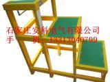 三层绝缘凳 电工绝缘凳 绝缘高低凳