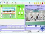 纯软件医院一键报警系统