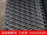 钢板网规格重量_菱形钢板网_钢板网报价