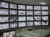 安防联网报警-联网报警系统