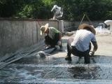 大旺防水补漏、大旺防水补漏公司 大旺卫生间防水 外墙防水补漏