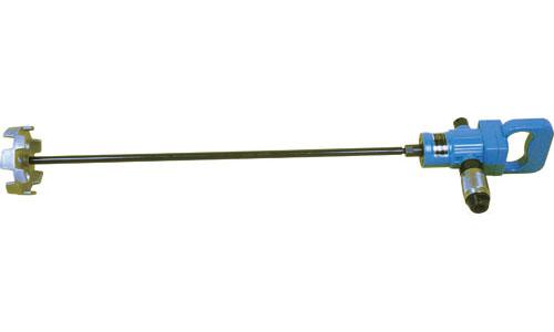 JB100-1手持式气动搅拌器